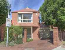 Townhouse for Rent in Brompton 5007 Brompton Charles Sturt Area Preview