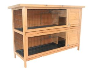 Cage for Sale *PPU*