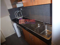 1 bedroom flat available in Forest Hill, SE23***NO DEPOSIT TO PAY***