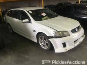ve sidi engine for sale | Parts & Accessories | Gumtree Australia
