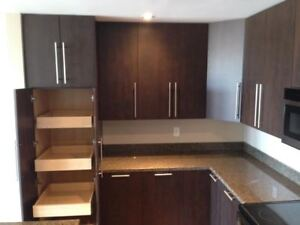 2 bedroom-2 bathrooms  apartment Stoneridge Tower