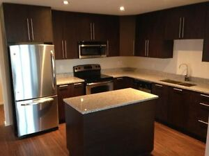 Clean, bright, 2 bedroom 2 bath & Den apartment 902-440-0090