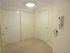 1 Bed Apartment- 2 Weeks Free Rental- Available NOW
