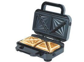 Breville Semi-New Toastie Maker - Double slot