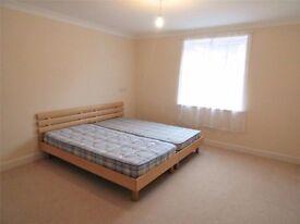 2 WEEKS FREE RENTAL- 2 Bed Apartment