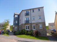 2 bedroom property to let in Dartmoor View, Saltash - £600pcm