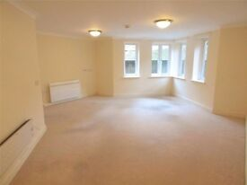 1 bed apartment- AVAILABLE STRAIGHT AWAY