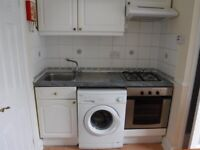 Well presented and sought after bedsit