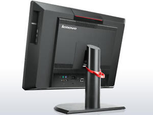 recherche stand support arriere lenovo m92z all in one