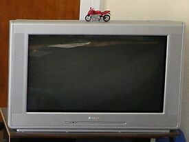 """TV PHILIPS 32"""" FOR SALE!!!"""