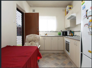 clean neat newly renovated unit in Elizabeth vale Mawson Lakes Salisbury Area Preview