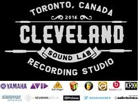 Top rated Recording Studio, most affordable too!