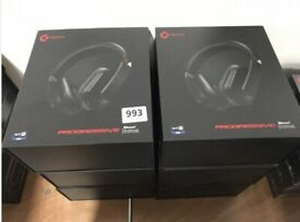 10TECH Wireless Headphones