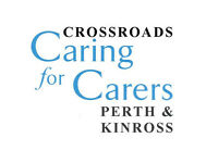 Care staff required to care for people in their own homes in P & K area, a car is essential.r.