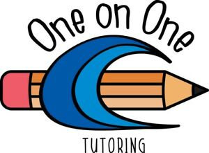 Tutoring from an experienced Science Teacher