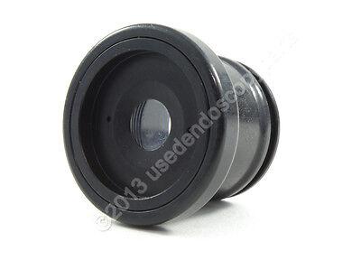 Endoscope Eyepiece Cover Unit Urf-p3 Urf-p5 Hyf-xp Cyf-3 Olympus Oem