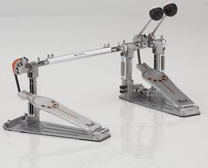 Best Selling in Bass Drum Pedal