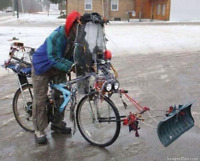 SNOW REMOVAL ONLY 15$!!!!!!!!!!!!!!!!!!!!!