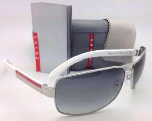 *** New Super Cool PRADA Sunglasses - Great Deal ***