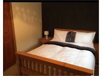 Room To Let August 2017