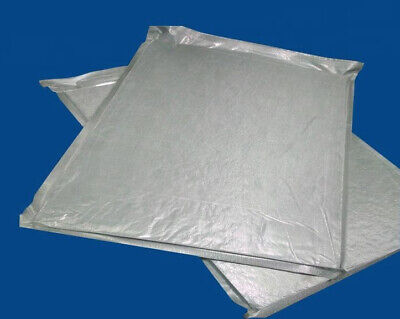 Panasonic U-vacua Vacuum Insulation Panels New Excess R Rating R60