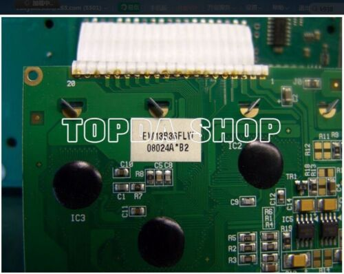 1pc EW13B36FLW LCD display replacement