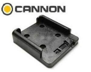 Cannon Tab Lock Downrigger base - #2207001, New in package!