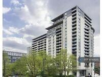 1 bedroom flat in Centenary Plaza, Birmingham, B1 (1 bed) (#956215)