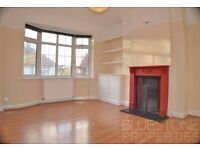 Earlsfield - 2 double Bedroom Property with Garden. Close to station. Available Now. SW18!