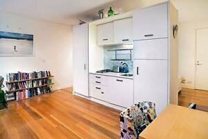 SLEEK & STYLISH MODERN APARTMENT IN EVER POPULAR SURRY HILLS Surry Hills Inner Sydney Preview