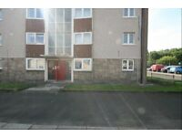 Lovely unfurnished, quiet, bright and airy ground floor flat - not to be missed