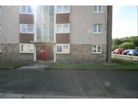 Lovely 1 bedroom flat in the heart of Paisley