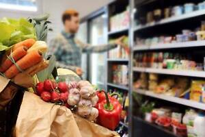 Health Food Store & Cafe - MUST SELL Werribee Wyndham Area Preview