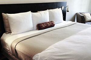 Do you have an apartment in Nedlands / Subicao / Shenton Park Subiaco Subiaco Area Preview