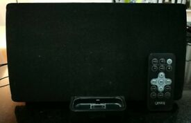 GEAR 4 House Party Smart Dock - Great Condition