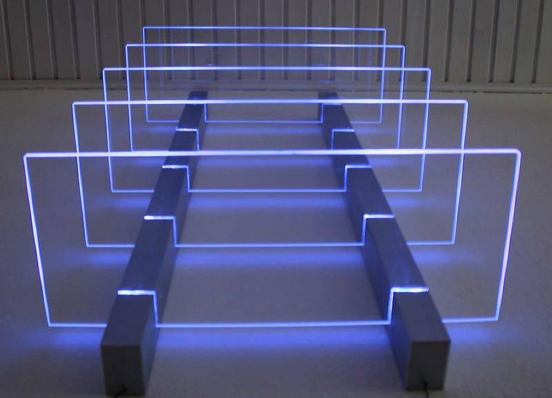 dvd regal m bel einebinsenweisheit. Black Bedroom Furniture Sets. Home Design Ideas