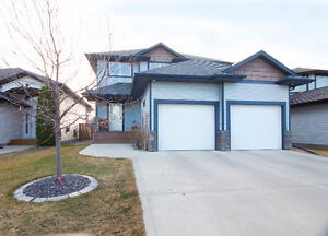 LOCATION, LOCATION,LOCATION GORGEOUS HOME IN DESIRABLE LANCASTER
