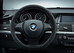 BMW X1, X3, X5 and X6 OEM Replacement Parts ALL MODEL YEARS!