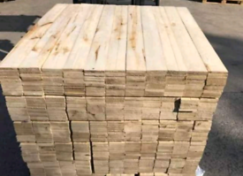 Pallet wood Free Delivery