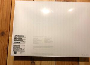 "Sealed Apple 15.4"" MacBook Pro, Retina, 2.2GHz, i7, 16GB RAM, 25"