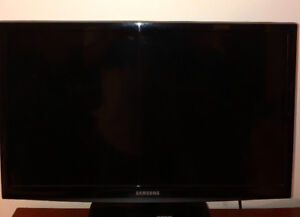 Samsung  24 inch LED smart tv