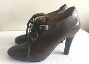 Nine West Bootie - size 7.5