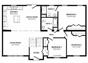 Custom Prefab Homes - Willow Kitchener / Waterloo Kitchener Area image 2