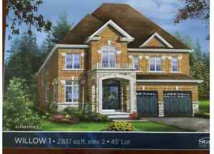 House for sale in Vales of Humber Brampton