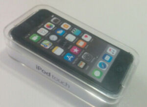 Selling a NEW iPod touch (6th generation)