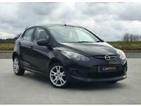 2010 Mazda 2 1.3 Tamura - 82,113mls - 6MTH WARRANTY