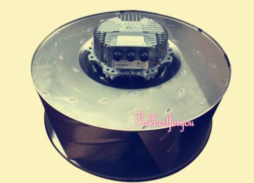 1pc for R3G630-AB21-01 380-480V 4.3A imported centrifugal fan #M303B QL