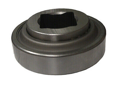 Bearing 125009 Fits Ditch Witch Trenchers