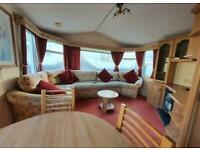 Static caravan Willerby Salisbury 35x12 2bed - FREE UK DELIVERY