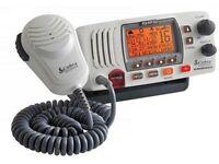 Cobra Marine VHF Radio